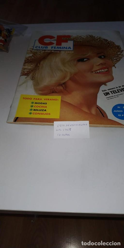 Tebeos: Varios tebeos y colecciones - Foto 3 - 194186746