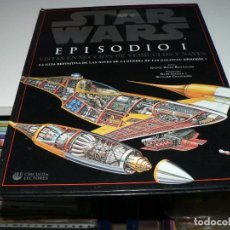 Tebeos: STAR WARS . Lote 195109895
