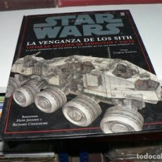 Tebeos: STAR WARS . Lote 195109962