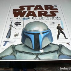 Tebeos: STAR WARS . Lote 195110471