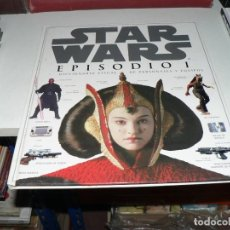 Tebeos: STAR WARS . Lote 195110677