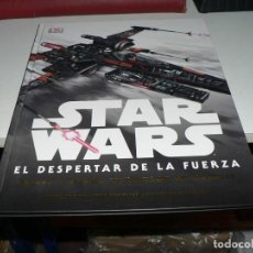 Tebeos: STAR WARS . Lote 195110707