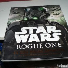 Tebeos: STAR WARS . Lote 195110727