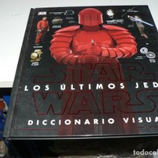 Tebeos: STAR WARS . Lote 195110857