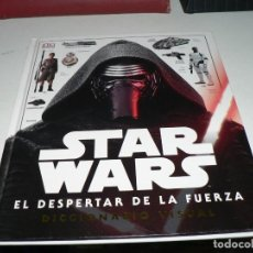 Tebeos: STAR WARS . Lote 195111095
