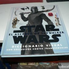 Tebeos: STAR WARS . Lote 195111185