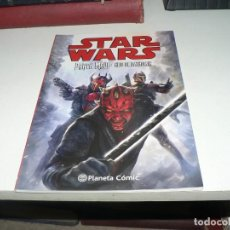 Livros de Banda Desenhada: STAR WARS. Lote 203581865