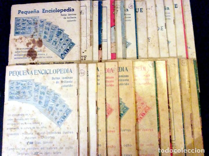 Tebeos: TEXAS BILL (H. AMERICANA 1954). LAS AVENTURAS DE TEX MAS DESCONOCIDAS EN ESPAÑOL. - Foto 9 - 205330535