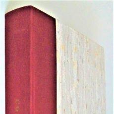 Tebeos: TOP CÓMICS - EDICIONES B, S. A. 1994 - COMPLETA - COLECCION PERFECTAMENTE ENCUADERNADA. Lote 218712285