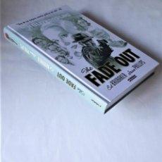 Tebeos: THE FADE OUT (INTEGRAL) - ED BRUBAKER SEAN PHILLIPS - EVOLUTION COMICS -(DE TIENDA) VER DESCRIPCIÓN. Lote 225007567