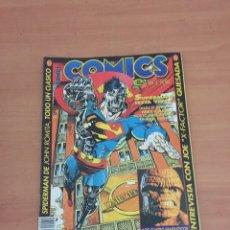 Tebeos: COMICS. Lote 235380515