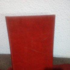 Tebeos: EL TEMERARIO COMPLETA EN UN TOMO EDITORIAL VALENCIANA. Lote 242845160