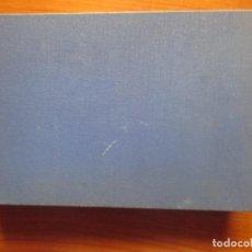 Livros de Banda Desenhada: CUENTOS MAMAITA, GOLONDRINA, ARDILLITA, AZUCENA EXTRA... LOTE DE 34 -ENCUADERNADOS. Lote 242950830