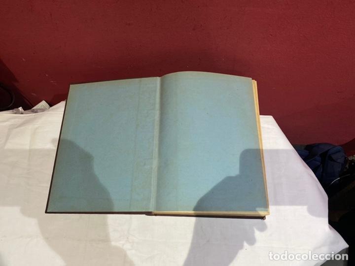 Tebeos: TERREMOTO PRESENTA APACHE Y BENGALA. Y EL CABALLERO BLANCO. 28 ejemplares encuadernados en 1 tomo . - Foto 2 - 243340195