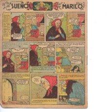 Livros de Banda Desenhada: MIS CHICAS Nº 270. Lote 16721515