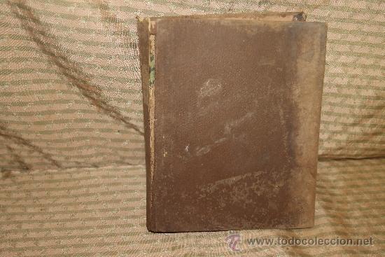 Tebeos: 2083- MIS CHICAS. PUBLICACION INFANTIL SEMANAL. AÑO V Y VI FEBRERO/ JUNIO 1946. ENCUADERNADO 1 TOMO - Foto 5 - 34641439