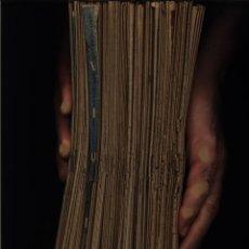Livros de Banda Desenhada: LOTE DE 95 TEBEOS DE CHICOS AÑOS 40 DE CONSUELO GIL GASTOS DE ENVIO GRATIS. Lote 56252660
