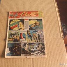 Giornalini: MIS CHICOS Nº 449, EDITORIAL CONSUELO GIL. Lote 121454839