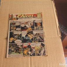 Livros de Banda Desenhada: MIS CHICOS Nº 478, EDITORIAL CONSUELO GIL. Lote 121455175