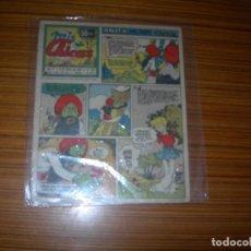 Livros de Banda Desenhada: MIS CHICAS Nº 258 EDITA CONSUELO GIL . Lote 121866111
