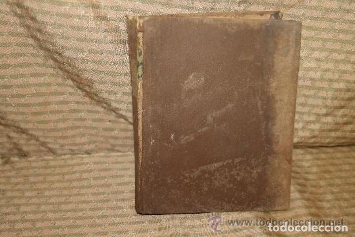 Tebeos: MIS CHICAS. PUBLICACION INFANTIL SEMANAL. FEBRERO/ JUNIO 1946. ENCUADERNADO. - Foto 5 - 245596495