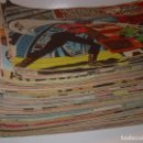Tebeos: 80.. COMICS - TBOS.....FLASH GORDON...EDIT. DOLAR.. Lote 120250395