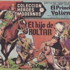 Tebeos: COLECCION HEROES MODERNOS: SERIE C. EL PRINCIPE VALIENTE. Nº 25, EL HIJO DE BOLTAR.. Lote 211553454