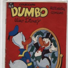 Tebeos: DUMBO Nº 1965.. Lote 26147892
