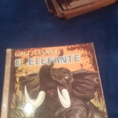 Tebeos: DUMBO Nº40. Lote 73631047