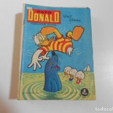 Tebeos: PATO DONALD Nº 56. Lote 88879132