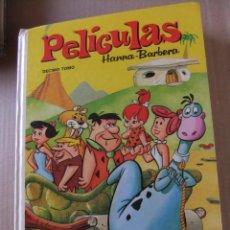 Tebeos: PELICULAS Nº 10 COLECCION JOVIAL E.R,S.A.. Lote 96486659