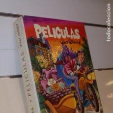 Tebeos: PELICULAS WALT DISNEY TOMO XIV (14) COLECCION JOVIAL - ERSA. Lote 179542306
