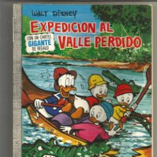 Tebeos: DUMBO EDICIONES RECREATIVAS Nº 13. Lote 180007928
