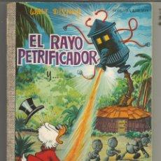 Tebeos: DUMBO EDICIONES RECREATIVAS Nº 51 - 2ª EDICIÓN. Lote 180008648