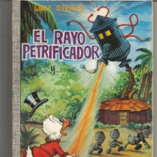 Tebeos: DUMBO EDICIONES RECREATIVAS Nº 51. Lote 180008683