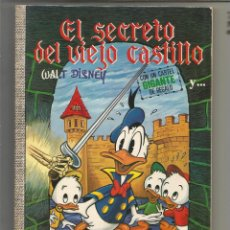 Tebeos: DUMBO EDICIONES RECREATIVAS Nº 68. Lote 180008973