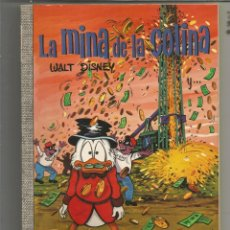 Tebeos: DUMBO EDICIONES RECREATIVAS Nº 75. Lote 180009272