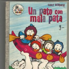 Tebeos: DUMBO EDICIONES RECREATIVAS Nº 84. Lote 180009531