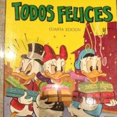 Livros de Banda Desenhada: COLECCIÓN DUMBO 3. Lote 193260441