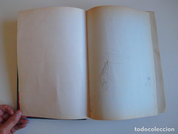 Tebeos: PELÍCULAS WALT DISNEY - TOMO 30 - COLECCIÓN JOVIAL Nº 24 - ED. RECREATIVAS E.R.S.A. 1980 - Foto 3 - 205515230