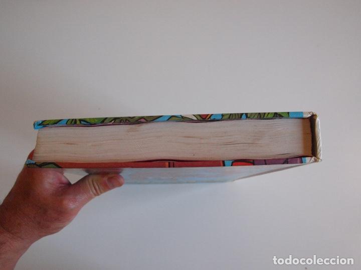 Tebeos: PELÍCULAS HANNA-BARBERA TOMO 59 - COLECCIÓN JOVIAL - EDICIONES RECREATIVAS E.R.S.A. 1ª ED. 1983 - Foto 15 - 205522705