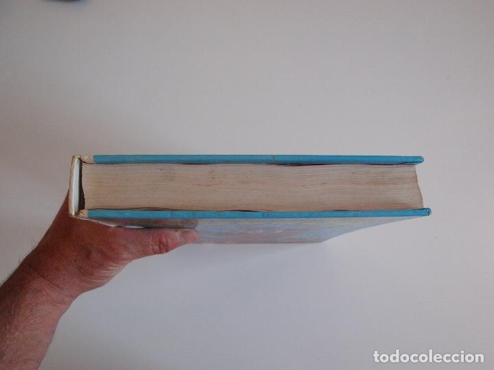 Tebeos: PELÍCULAS HANNA-BARBERA TOMO 59 - COLECCIÓN JOVIAL - EDICIONES RECREATIVAS E.R.S.A. 1ª ED. 1983 - Foto 16 - 205522705