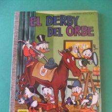 Tebeos: COLECCION DUMBO Nº 35 EDICINES.RECREATIVAS.S.A.. Lote 277751368