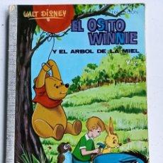 Livros de Banda Desenhada: COLECCIÓN DUMBO Nº 45, WALT DISNEY, ERSA 1971. Lote 286894233