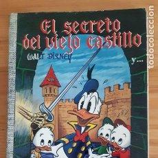 Livros de Banda Desenhada: COMICS. ERSA - WALT DISNEY. COLECCIÓN DUMBO Nº68. Lote 287692883