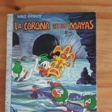 Livros de Banda Desenhada: COMICS. ERSA - WALT DISNEY. COLECCIÓN DUMBO Nº86. Lote 287693028