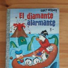 Livros de Banda Desenhada: COMICS. ERSA - WALT DISNEY. COLECCIÓN DUMBO Nº73. Lote 287693168