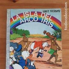 Livros de Banda Desenhada: COMICS. ERSA - WALT DISNEY. COLECCIÓN DUMBO Nº65. Lote 287693423