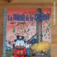 Livros de Banda Desenhada: COMICS. ERSA - WALT DISNEY. COLECCIÓN DUMBO Nº75. Lote 287693688
