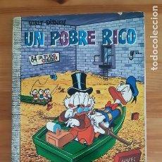 Livros de Banda Desenhada: COMICS. ERSA - WALT DISNEY. COLECCIÓN DUMBO Nº87. Lote 287694363
